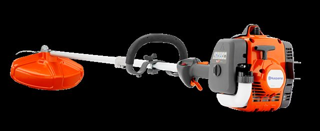 2017 Husqvarna Trimmers at Harsh Outdoors, Eaton, CO 80615