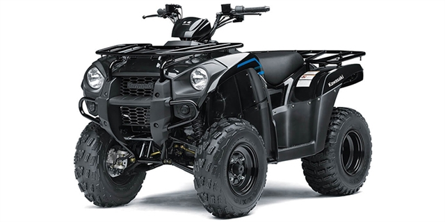 2022 Kawasaki Brute Force 300 at R/T Powersports