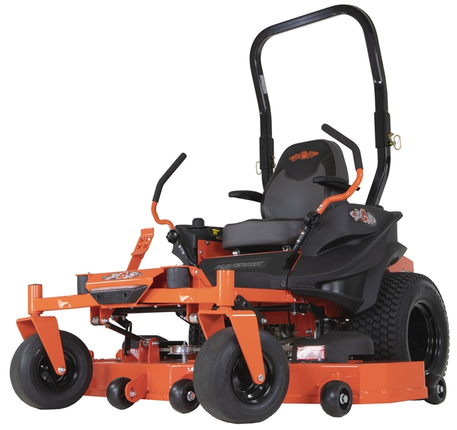 2019 Bad Boy Mowers Maverick 60