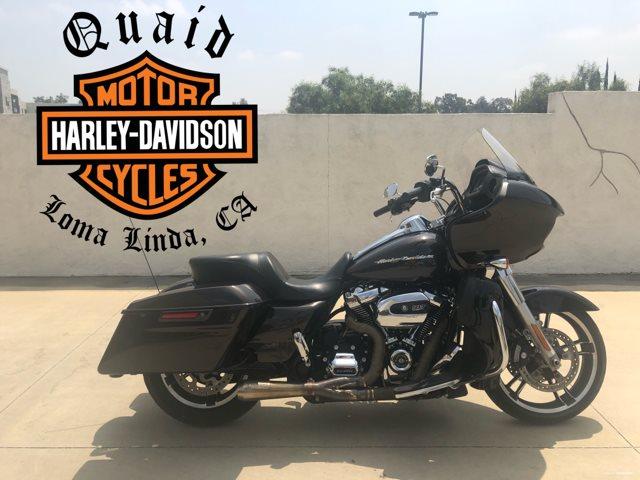 2018 Harley-Davidson Road Glide Base at Quaid Harley-Davidson, Loma Linda, CA 92354