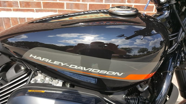 2019 Harley-Davidson Street Rod at Harley-Davidson® of Atlanta, Lithia Springs, GA 30122