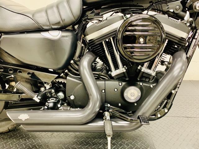2016 HD XL883N XL883N at Destination Harley-Davidson®, Silverdale, WA 98383