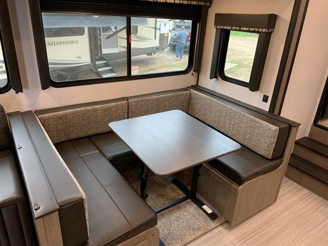2020 Keystone Hideout (All Regions) 301DBS at Campers RV Center, Shreveport, LA 71129