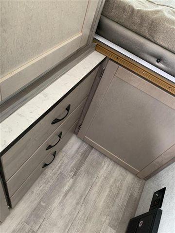2021 TrailManor 2720 QB QB at Prosser's Premium RV Outlet