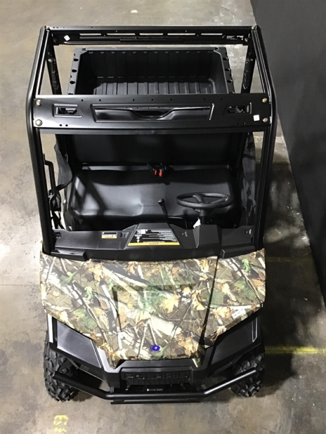 2020 Polaris Ranger 570 Base at Sloans Motorcycle ATV, Murfreesboro, TN, 37129
