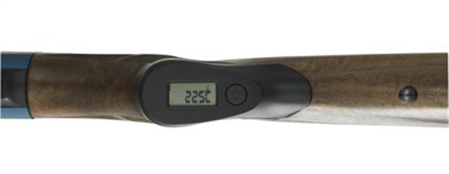 2021 Beretta Shotgun at Harsh Outdoors, Eaton, CO 80615