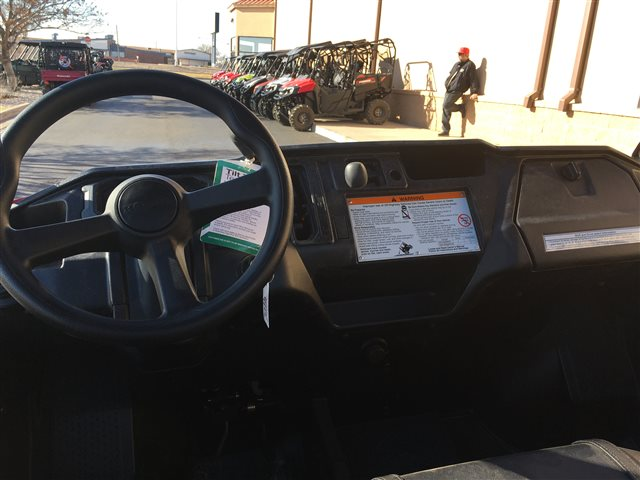 2018 Honda SXS10M3J at Champion Motorsports, Roswell, NM 88201