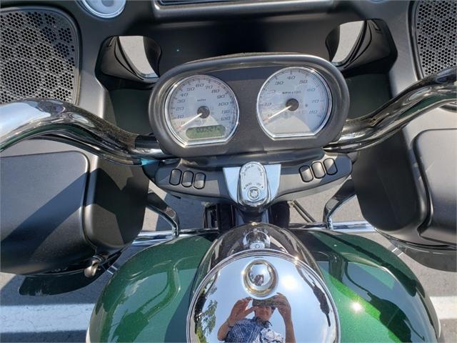 2019 Harley-Davidson Road Glide Base at Richmond Harley-Davidson