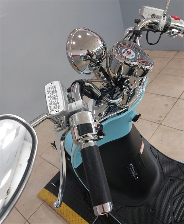 2022 Lance Cali Classic 200i at Southwest Cycle, Cape Coral, FL 33909