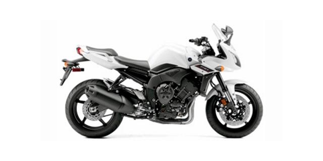 2014 Yamaha FZ 1 at Reno Cycles and Gear, Reno, NV 89502