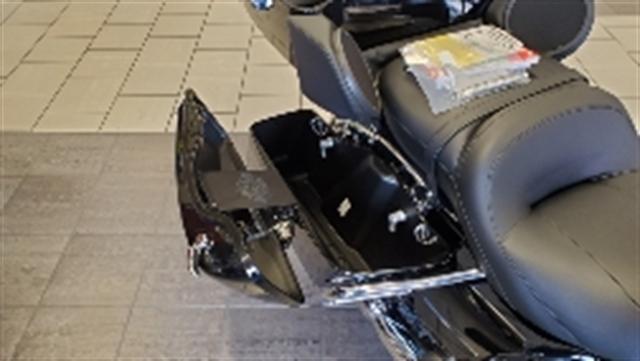 2021 Harley-Davidson Touring Ultra Limited at Tripp's Harley-Davidson