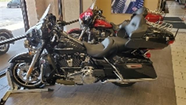 2021 Harley-Davidson Ultra Limited Ultra Limited at Tripp's Harley-Davidson