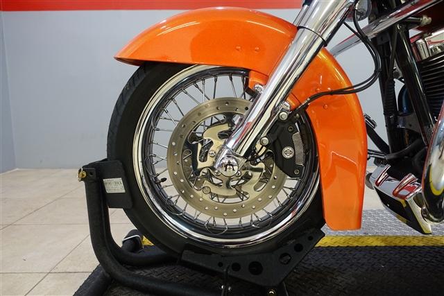 2012 Harley-Davidson Street Glide Base at Southwest Cycle, Cape Coral, FL 33909