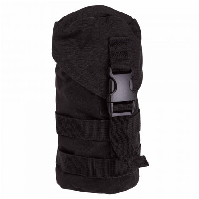 2019 5.11 Tactical H2O Carrier Black at Harsh Outdoors, Eaton, CO 80615