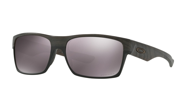 2018 Oakley TwoFace at Harsh Outdoors, Eaton, CO 80615