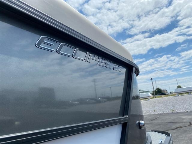 2021 SunChaser Eclipse 8523 SSB at Youngblood RV & Powersports Springfield Missouri - Ozark MO