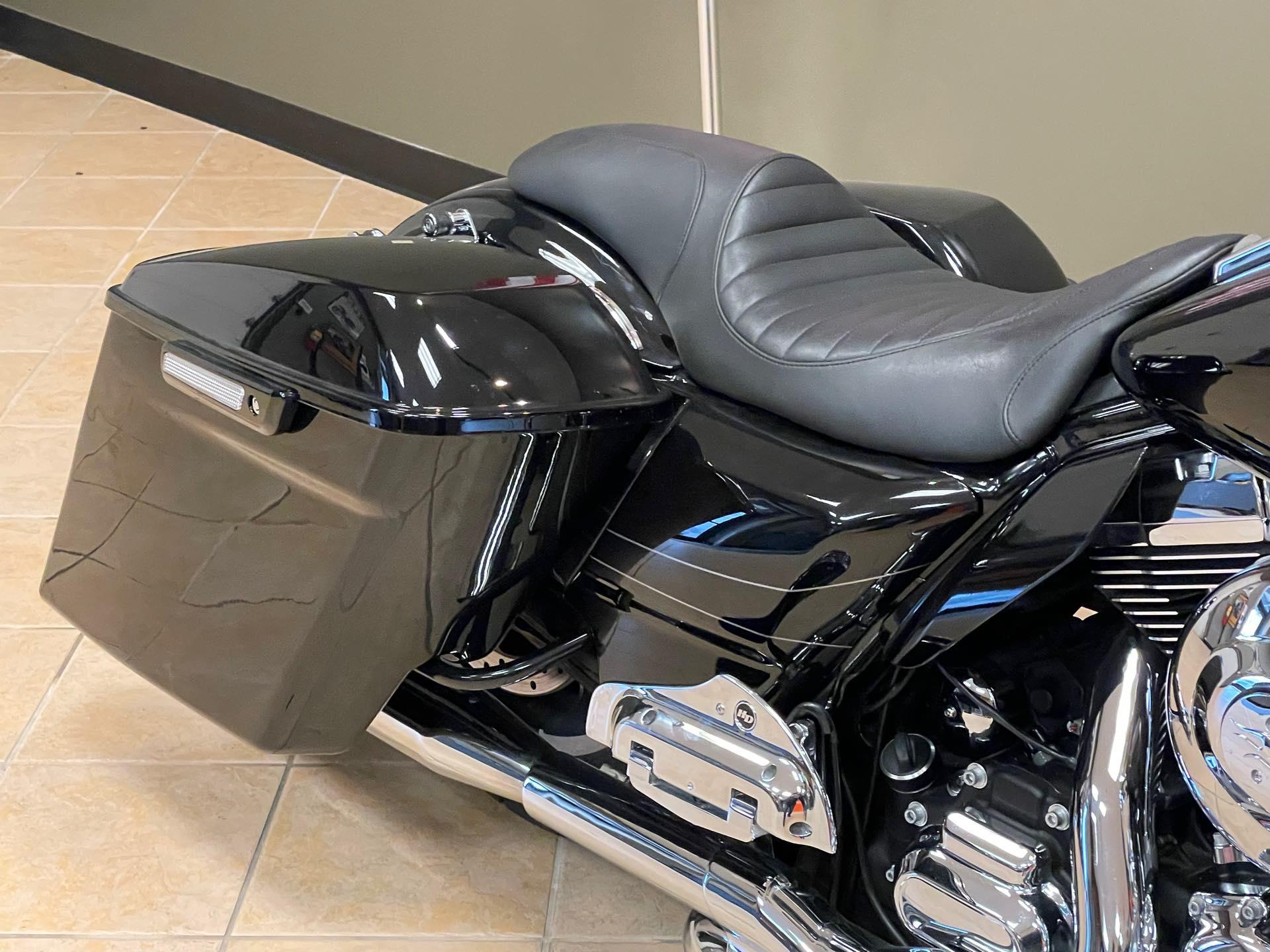 2015 Harley-Davidson Street Glide Special at Loess Hills Harley-Davidson