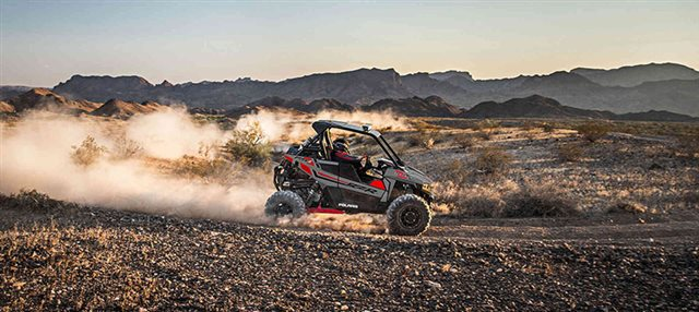 2020 Polaris RZR RS1 Base at ATVs and More