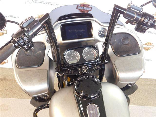 2020 Harley-Davidson FLTRXS - Road Glide  Special at Roughneck Harley-Davidson