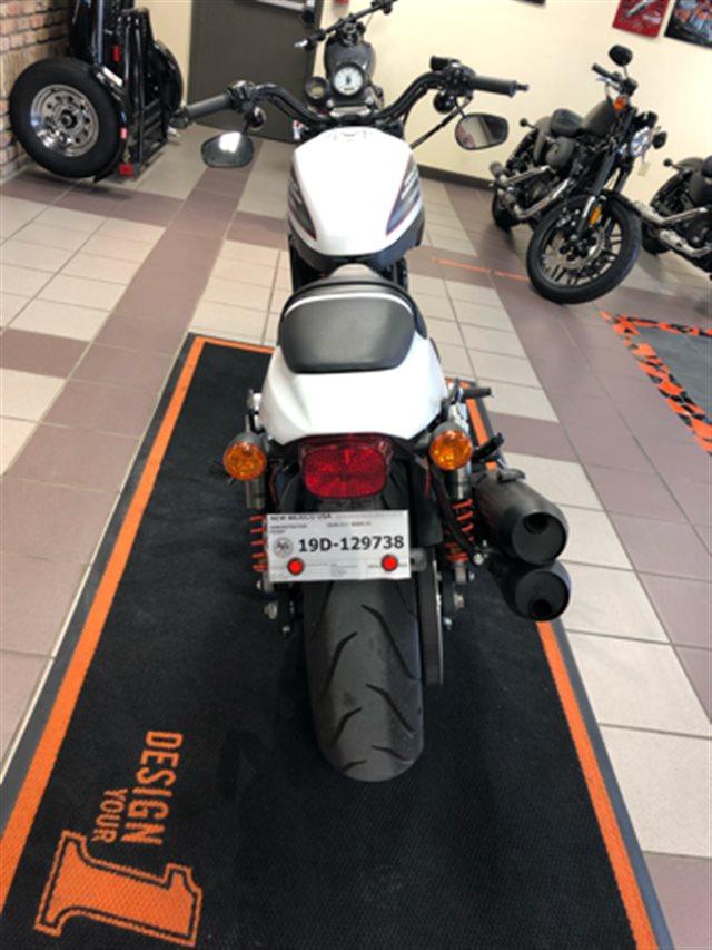2012 Harley-Davidson Sportster XR1200X at High Plains Harley-Davidson, Clovis, NM 88101