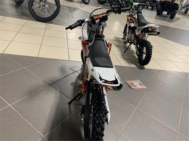 2022 KAYO KMB60 at Star City Motor Sports