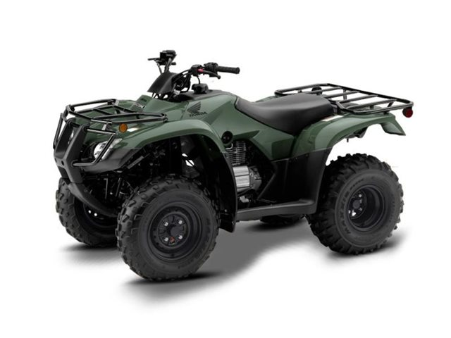 2020 Honda FourTrax Recon Base at Extreme Powersports Inc