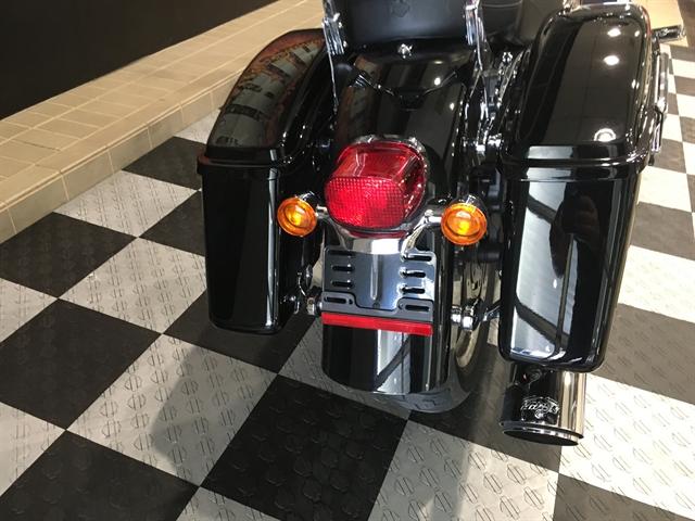 2014 Harley-Davidson Dyna Switchback at Worth Harley-Davidson