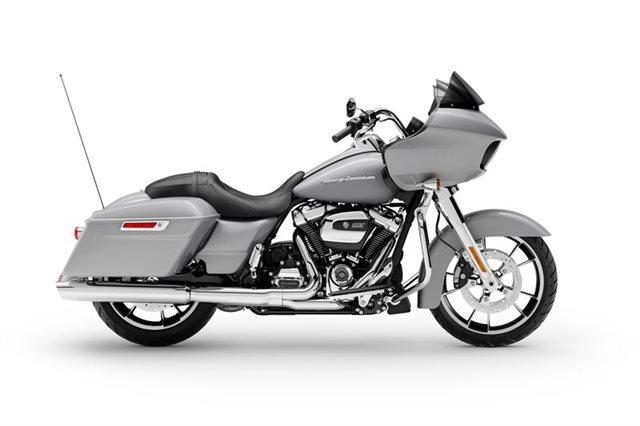 2020 Harley-Davidson Touring Road Glide at Wild West Motoplex