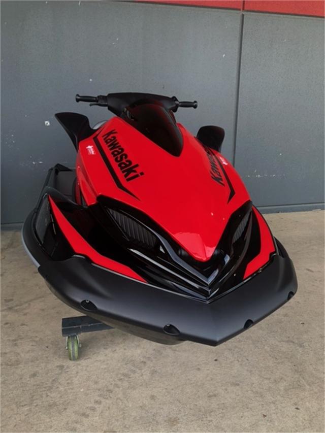 2022 Kawasaki Jet Ski Ultra LX LX at Wild West Motoplex