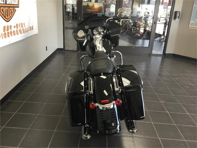 2021 Harley-Davidson Grand American Touring Road Glide at Champion Harley-Davidson