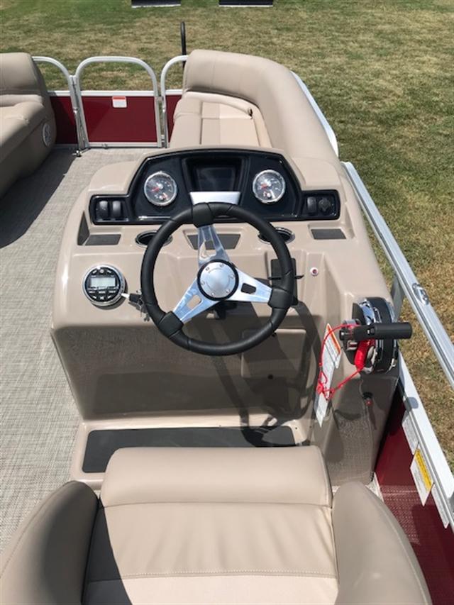 2021 Ranger Reata Classic Series 200C at Boat Farm, Hinton, IA 51024