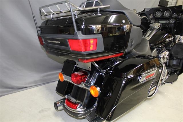 2012 Harley-Davidson Electra Glide Ultra Limited at Platte River Harley-Davidson