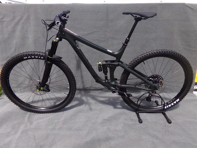 2019 NORCO SIGHT C W L29 CUSTOM at Power World Sports, Granby, CO 80446