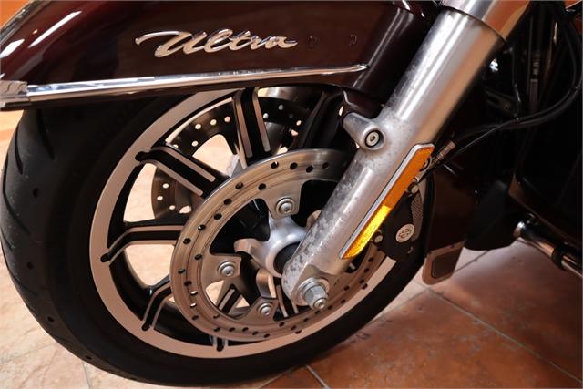 2019 Harley-Davidson Electra Glide Ultra Classic at 1st Capital Harley-Davidson