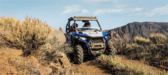 2021 Polaris RZR Trail 900 Ultimate at ATV Zone, LLC