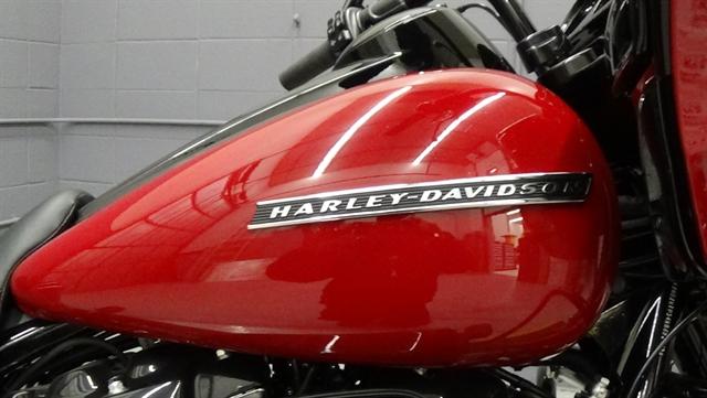 2019 Harley-Davidson Road Glide Special at Big Sky Harley-Davidson