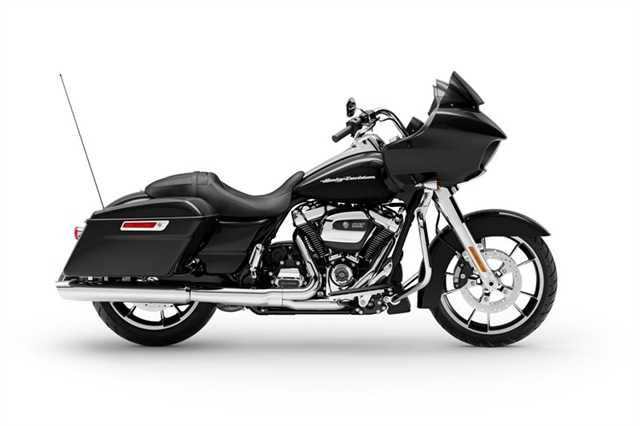 2020 Harley-Davidson Touring Road Glide at Zips 45th Parallel Harley-Davidson
