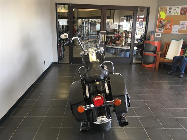 2009 Harley-Davidson Road King Classic at Champion Harley-Davidson