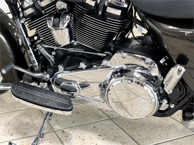2021 Harley-Davidson Touring FLHX Street Glide at Destination Harley-Davidson®, Tacoma, WA 98424