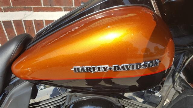 2015 Harley-Davidson Electra Glide Ultra Limited at Harley-Davidson® of Atlanta, Lithia Springs, GA 30122