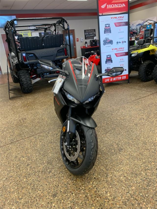 2017 Honda CBR1000RR ABS at Mungenast Motorsports, St. Louis, MO 63123
