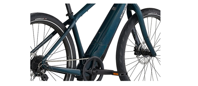 2021 SPECIALIZED BICYCLES Turbo COMO 3.0 650B XL at Lynnwood Motoplex, Lynnwood, WA 98037