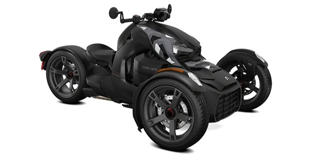 2020 Can-Am Ryker 900 900 ACE at Extreme Powersports Inc