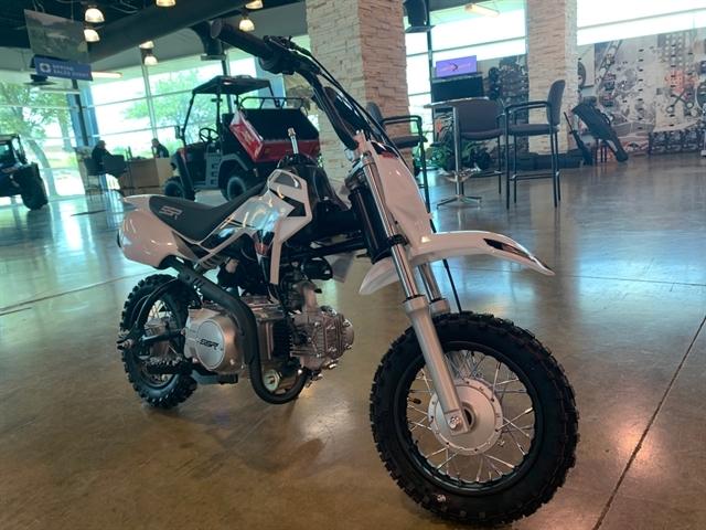 2021 SSR SR 70 AUTO at Kent Powersports of Austin, Kyle, TX 78640