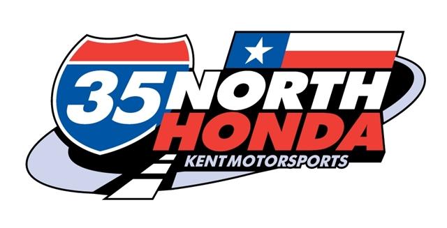 2019 Honda CBR650R Base at Kent Motorsports, New Braunfels, TX 78130