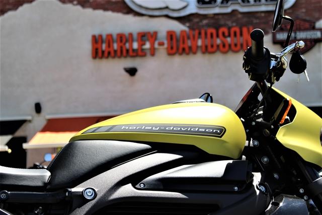 2020 Harley-Davidson ELW LiveWire at Quaid Harley-Davidson, Loma Linda, CA 92354