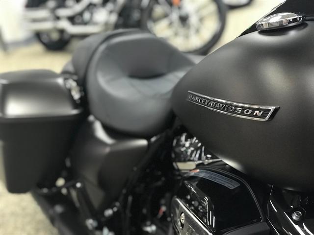 2020 HARLEY FLHRXS at Southside Harley-Davidson