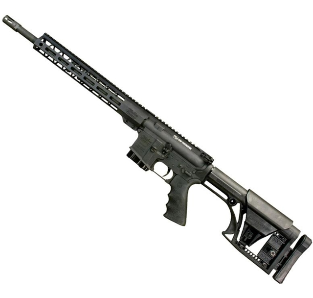 2021 Windham Weaponry Rifle at Harsh Outdoors, Eaton, CO 80615