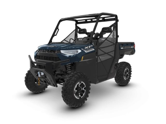 2020 Polaris Ranger XP 1000 Premium at Extreme Powersports Inc