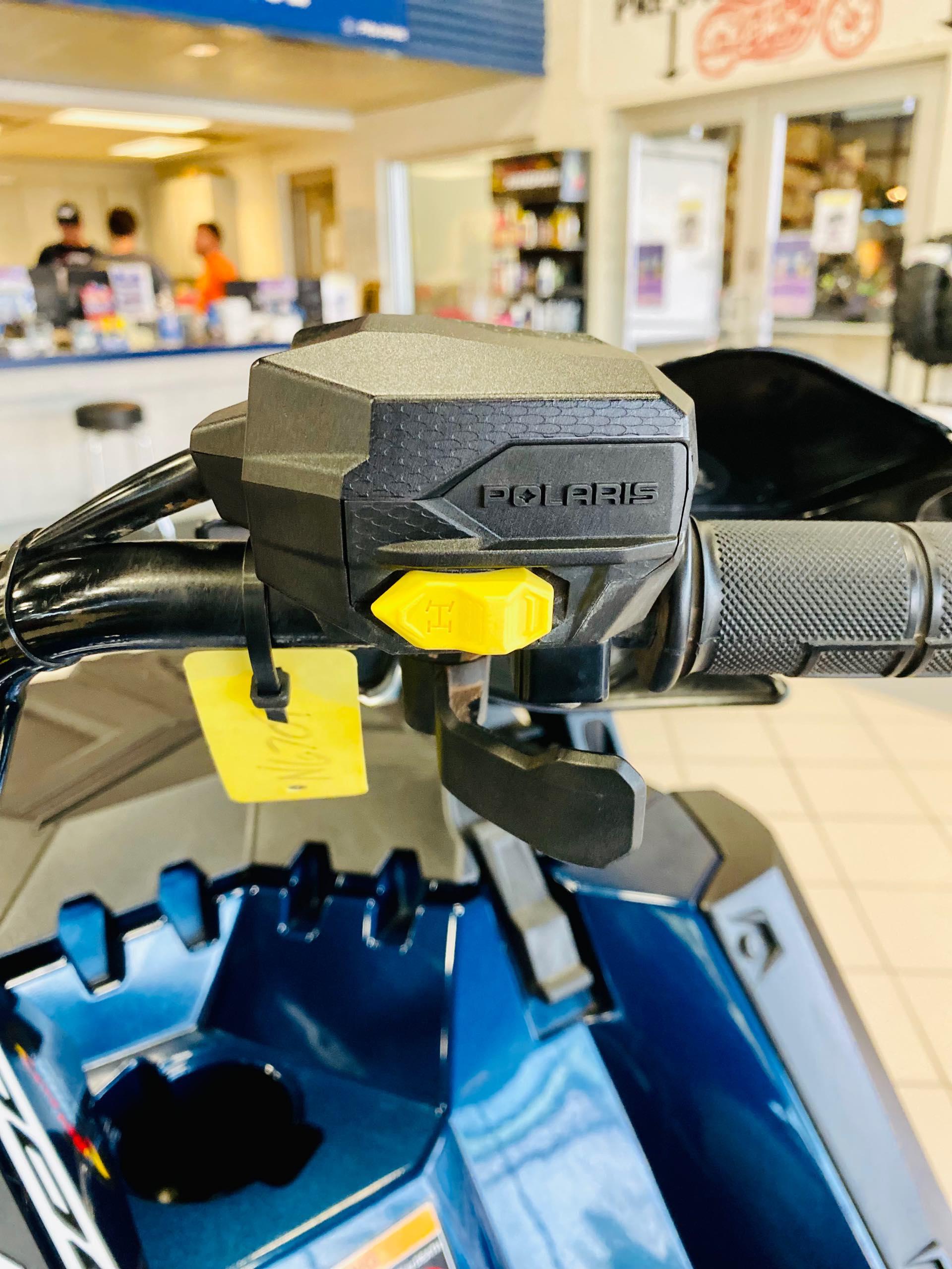2019 Polaris Sportsman XP 1000 Premium at Rod's Ride On Powersports